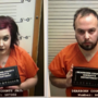 Indiana couple charged for abusing infant son, causing permanent brain injury