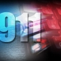 Telephone service outage affecting 911 restored in Azalea