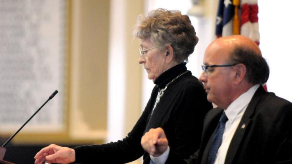 Maine House opposes effort to link Electoral College to popular vote