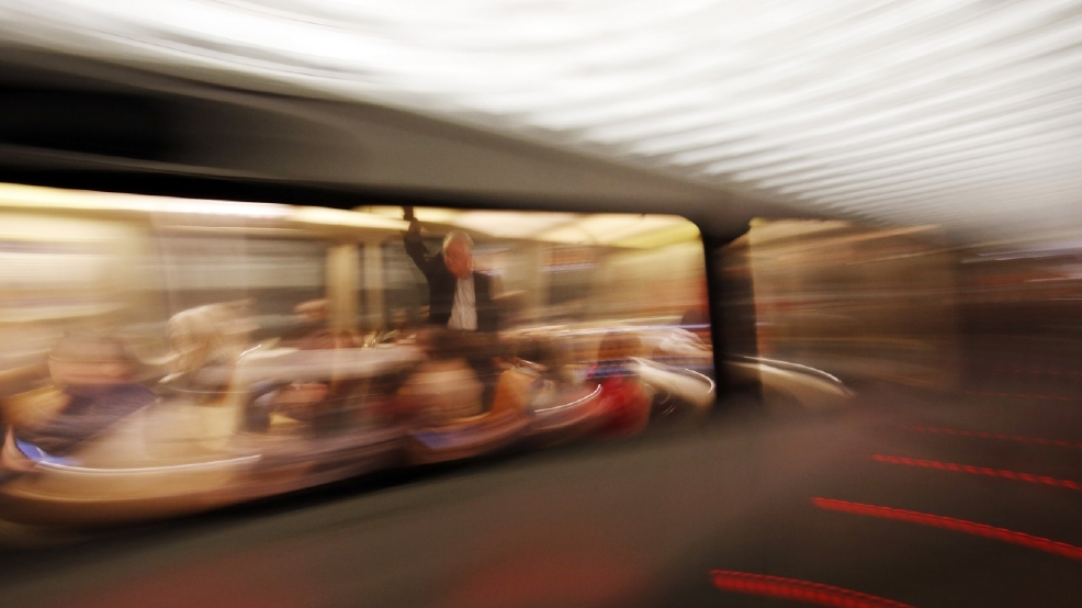 greenbelt metro station to close an entire month college park for 2 weeks for safetrack wjla. Black Bedroom Furniture Sets. Home Design Ideas