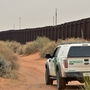 El Paso Border Protection is hiring, but still short on employees