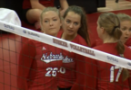 Huskers volleyball.PNG