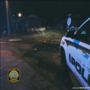 Two shot on  Albemarle Street, CPD investigates