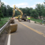 State Route 152 to close for 45 days for repairs