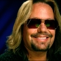 Attorney enters guilty plea for Vince Neil in misdemeanor battery case