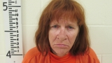 Arundel woman accused of stabbing housemate