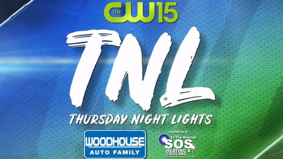 Woodhouse Thursday Night Lights Presented by SOS Heating & Cooling 2019.jpg