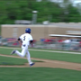 5.15.18 Video - Harrison Central baseball advances to District final with win over St. C