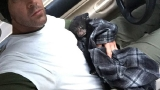 Oregon man not cited for picking up dehydrated bear cub