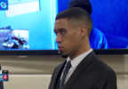 Micah Rhodes in court on Feb. 7.png