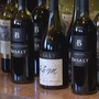 Basalt Cellars hosts Wine & Wisdom Asotin Co. Library summer series