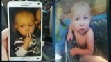 UPDATE: Missouri authorities cancel Amber Alert for abducted baby