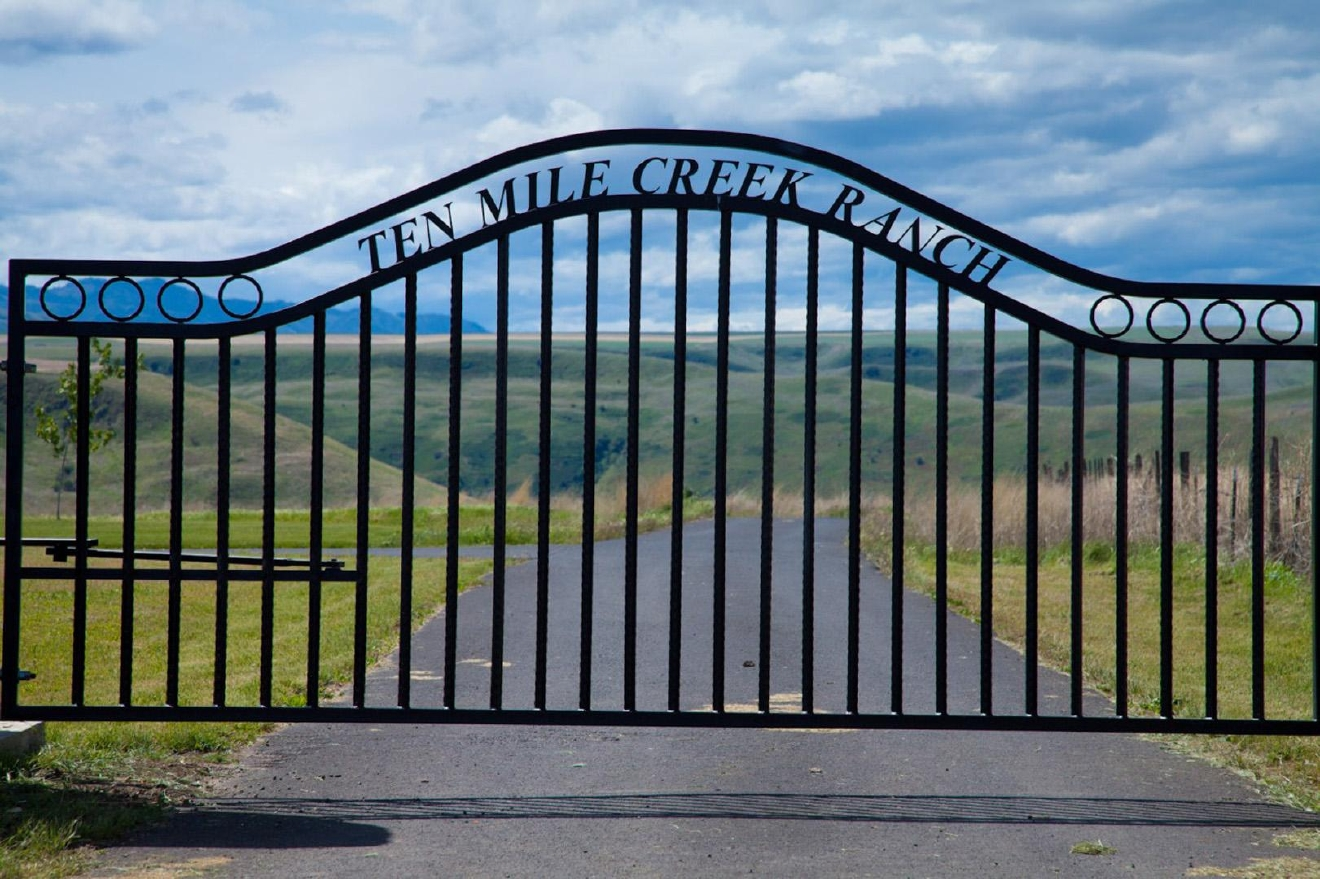 "World-class legacy sporting ranch with over 2900 private acres along 5 miles of the renowned Snake River at the entrance to Hells Canyon. By jet boat, from the natural lagoon, explore the nearby and storied Clearwater, Grand Ronde, and Salmon Rivers. Ten Mile Creek Ranch will provide families with incredible and lasting memories of recreation, such as biking, canoeing, fishing, hiking, hunting, rafting, riding, running, and swimming. Bighorn sheep, mule deer, upland game birds, salmon and steelhead are some of the species you will encounter just outside the ranch's 4,948 SF lodge. In addition to the lodge, there is a 2000 SF caretaker's quarters, boat ramp, and natural lagoon. ""The Ten Mile"" fertile river delta and growing conditions allows for the creation of a world-class vineyard.  Ten Mile Creek Ranch is located in the new Lewis-Clark Valley AVA, certified for vineyards and wineires.  Contact Steven [(208) 819-2375] or Lyssa Kopke [(208) 819-2375] for additional information or to schedule a showing."