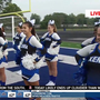Xenia vs. Troy: Getting pumped for week 2 of Thursday Night Lights