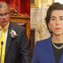 Mattiello calls Raimondo 'tone deaf' about car tax reform in Twitter rant