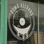 Record Store Day helps support local stores