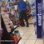 Hillsboro PD investigates video of man abusing dog in convenience store