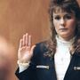 Supporters of Pamela Smart ask for her release