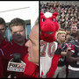 Friday Pep Rally: Yukon vs. Mustang