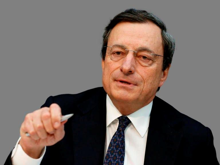 President of the European Central Bank