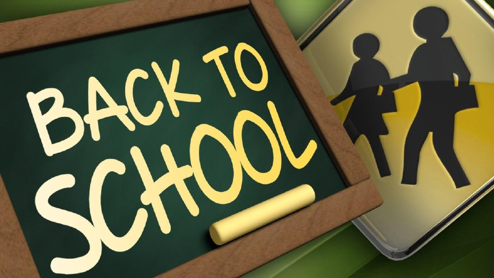 Image result for back to school 2017