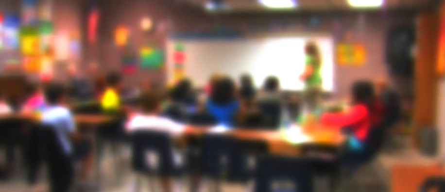 Teachers in Canyons School District will soon be among the highest paid teachers in Utah. (FILE Photo: KUTV)