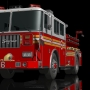 Worker's cigarette causes Grandville restaurant fire