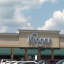 Kroger holding job fair Saturday to fill 150 positions
