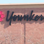 Younkers liquidation sales begin