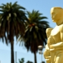 Song and dance, protest and politics to mingle at Oscars
