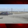 Suspect in high speed chase charged