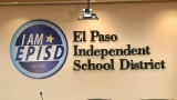 Arrest warrant issued for Andress High School student after altercation with teacher