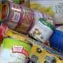 The Arc of the Tri-Cities kicks off its food drive, giving back to the community
