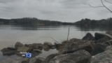 Asheville man dies after being found unresponsive in Upstate lake