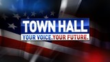 KOMO town hall to focus on marijuana legalization; send us your questions