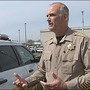Linn County Sheriff: 'More gun laws are not the answer'