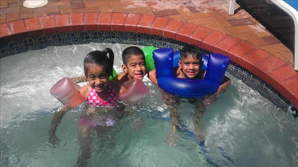 <a  href=&quot;http://share.valleycentral.com/Media/View/3525141&quot;>Summer Fun</a>