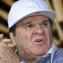 The Baseball Hall of Fame said it will continue to uphold the Pete Rose ban