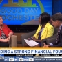 Build a strong foundation for Financial Literacy Month