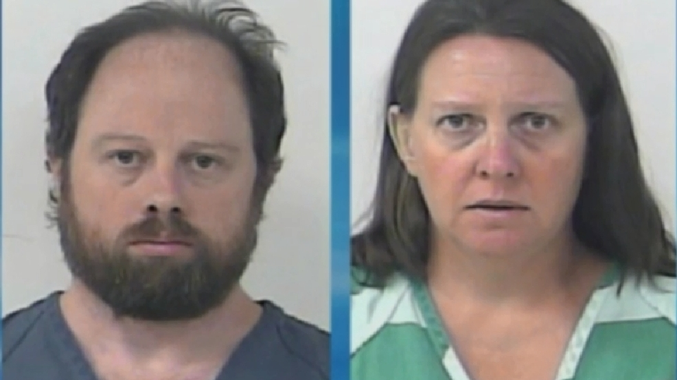 Family held hostage sexual stories