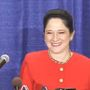 Comptroller Mendoza: Universities are finally on the road to recovery