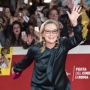 Meryl Streep's team denies canceling order for custom Oscars gown