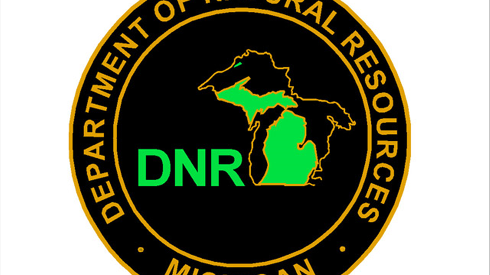 Michigan dnr takes applications for reserved waterfowl for Michigan fishing license prices