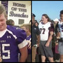 FOX 25 Game of the Week: Blanchard vs. Bethany High School
