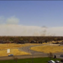 Browers City Fire in Gray County estimated at 600 acres