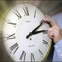 Bipartisan resolution seeks to adopt Daylight Savings Time full-time in Alabama
