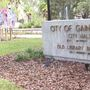 Spokesman: Gainesville HR Director no longer with the city
