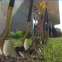 Kearney Catholic breaks ground on new addition