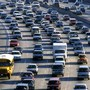AAA: 51 million hitting the road for Thanksgiving, most since 2005