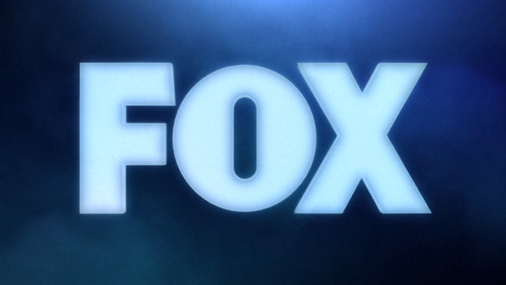 FOX NEW TRAILER LOGO.png